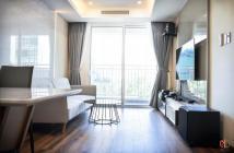 Cần tiền bán GẤP căn hộ novaland, 73m2, 2PN, 2wc, full nội thất cao cấp 3.650 tỷ, giá rẻ. LH xem nhà 09466 92 466