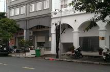 Cho thuê nhà phố Mỹ Toàn - Phú Mỹ Hưng căn duy nhất còn cho thuê, giá chỉ 55tr/tháng