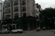 Cần cho thuê khách sạn mới 100% đường Bùi Bằng Đoàn- Phú Mỹ Hưng LH : 0942 328 193