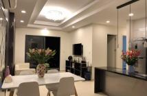 Cho thuê căn hộ tại M-one Q7 full nội thất đẹp như hình