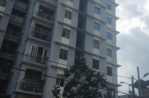 Cần bán chung cư Lê Thành Q.Bình Tân dt 74m, 2 PN, 1.2 tỷ. LH C.Chi 0938095597