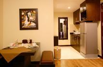 Chính chủ cần bán căn hộ Lancaster quận 1, căn hộ 45 m2, giá 6 tỷ. Call 0909182993