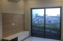 Dư nhà cho thuê gấp để lấy tiền đáo hạn ngân hàng chung cư Diamond Lotus 49C Lê Quang Kim P8Q8