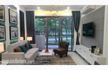 Sang nhượng căn hộ Celadon city 71m2 giá 2.5 tỷ 0938123949