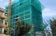 Sang lại căn hộ 8 - 08 dự án Mermaid Seaview giá 1.850 tỷ, kèm cam kết thuê 5 năm. LH 0944.44.55.87