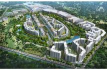 Nhận giữ chỗ-mở bán tháp A4 Diamond Alnata Celadon city ngày  23/9 . LH 0938123949
