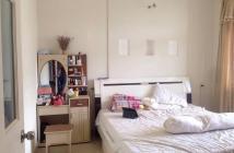Bán căn hộ Cảnh Viên DT 120 m2 giá 4 tỷ, sổ hồng. Tel: 0943142379