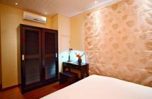 Chính chủ bán gấp căn hộ Lancaster Lê Thánh Tôn , quận 1, 120m2, giá 16 tỷ. Call 0909182993