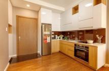 Nam Long chính thức mở bán căn hộ Akari City, chênh lệch tốt