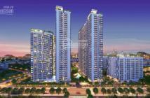 Căn hộ quận 6 giá rẻ, mặt tiền Trần Văn kiểu, giá gốc chủ đầu tư, LH: 01225 875 093