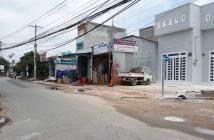 Cần tiền bán gấp Nhà mặt tiền Võ Văn Hát- Quận 9 Lh: 0934502683-0869047568