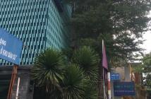 Cần bán nhà 2 mặt tiền Đường Phan Văn Trị ,P10 ,Q.Gò Vấp .DT :4.5 X 16 .Giá 13.9 Tỷ .LH: 0929828768
