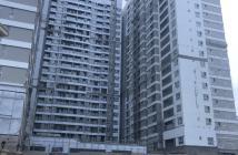Bán căn Golden Mansion Novaland 75m2 giao hoàn thiện cơ bản cuối năm giao nhà