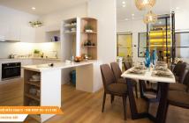 Cần bán lại căn hộ The Western Capital các tầng 3,4,5,6,7,8,9 giá rẻ hơn CĐT 100tr/căn, 0933.673.118