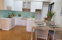 Bán gấp căn hộ Flora Kikyo Nam Long , 68m2 căn góc, cam kết rẻ hơn CĐT 100tr, LH chính chủ 0974945907
