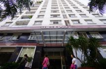 Cần tiền bán gấp căn hộ Thiên Nam Apartment, Q. 10. Diện tích 77m2, 2 phòng ngủ, 2 toilet. Tầng cao thoáng mát. có sổ hồng giá 2.6...