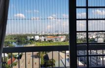 Chính chủ bán căn hộ cao cấp The Splendor 78m2 căn góc, giá 1 tỷ 990tr