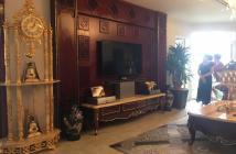 Bán Sky Villa The Flemington, quận 11, DT 220m2, 3 PN, bán 10 tỷ, LH chị Chi 0938095597