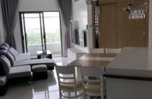 Cho thuê căn hộ Garden Gate gần sân bay, 2 Phòng ngủ, Giá 21 triệu/tháng đầy đủ nội thất.