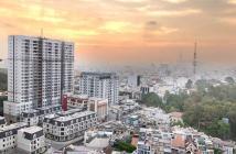 Cần bán căn Golden Mansion, Phú Nhuận, 75m2, giá chỉ 3.15 tỷ, giao hoàn thiện cơ bản, cuối năm nhận nhà