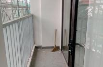 Bán căn hộ chung cư tại Dự án Osimi Tower, Gò Vấp, Sài Gòn diện tích 68m2 giá 1.8 Tỷ