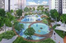 Chỉ với 1,3 tỷ sở hữu ngay căn hộ cao cấp Safira Khang Điền quận 9. Đầy đủ tiện nghi. LH: 0901473829