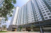 Cần cho thuê gấp căn hộ Florita Q.7, 78m2, nhà mới, căn góc sáng sủa,13tr/tháng