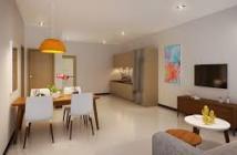 Cho thuê chung cư An Khang, Quận 2, 3PN, 103m2, đầy đủ nội thất giá 15 triệu. Liên hệ: 0901.320.113