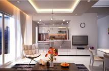Cần bán lỗ căn hộ Duplex Star Hill, Phú Mỹ Hưng, 146m2, 7 tỷ 3, nội thất gỗ LH : 0942 443 499
