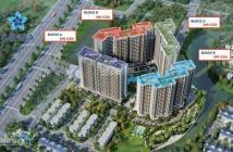 SAFIRA Khang Điền căn 1PN dễ cho thuê, giá từ 25tr/m2, bàn giao hoàn thiện cap cấp. Lh: 0938.39.1151.