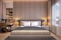 Mở bán căn hộ dự án SAFIRA Khang Điền. Nhận giữ chổ giá 50tr/căn
