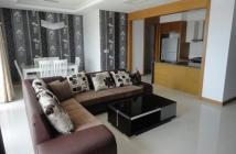 Bán căn hộ Xi Riverview, 145m2, 3 phòng ngủ, view sông cực đẹp, giá tốt 8,1 tỷ. LH: 0909.038.909