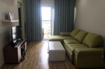 Chính chủ cần sang nhanh căn hộ Phúc Yên 2 Phan Huy Ích – Tân Bình nội thất đầy đủ.