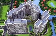 SAFIRA Khang Điền Q.9 chọn căn đẹp chỉ với 50tr, căn 2PN view sông chỉ từ 1,3 tỷ. LH: 0938.39.1151