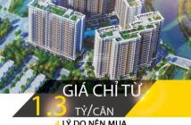 SAFIRA Q.9 CĐT Khang Điền chuần bị mở bán, giá từ 25tr/m2, sát khu CNC, thiết kế Singapore, view sông. 0938.39.1151.