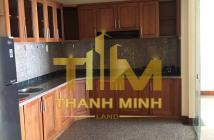 Cần cho thuê căn hộ giai việt chánh hưng Q8 DT 115m2 2PN nhà trống ( dọn vào ở ngay )
