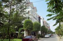 Vì lý do ở nhà quá lớn nên chủ nhà thiện chí cần bán gấp căn Biệt Thự KDC Nam Long, Trần Trọng Cung, Quận 7