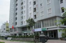 Cần bán gấp căn hộ Orient Apartment Q4.72m2,2pn.lầu thấp,nhà thoáng mát,sạch sẽ.phía dưới là ngân hàng vietcombank,giá 2.6 tỷ Lh 0...