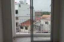 Cloudy Đầm Sen, TT Tân Phú, đang bàn giao nhà, chỉ 19.5tr/m2, chính sách ưu đãi 75tr. 0938450475