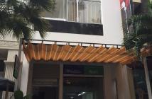 Chủ đi định cư cần cho thuê gấp nhà phố Hưng Phước Phú Mỹ Hưng Quận 7