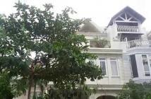 Cho thuê biệt thự Nam Thông 1, 5PN, nội thất đẹp, nhà mới sạch sẽ, ở liền được. Giá tốt: 45 tr/th