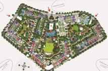 Bán căn hộ Emerald Celadon City căn góc 3 PN, 104m2 LH 0938123949