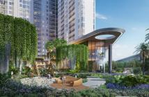 Cơ hội đầu tư sinh lời cao hoặc mua nhà ở cao cấp ở Q.9 với giá phải chăng, LH 0903064589