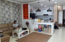Bán căn hộ Sài Gòn Town, DT 85m2, 3PN, giá 1,650 tỷ, LH 0906881763