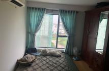 Bán căn hộ La Astoria 1,383 Nguyễn duy trinh,bình trưng đông,quận 2