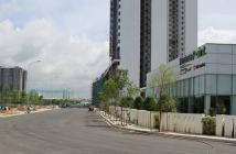 THE VIEW RIVIERA POINT Q7, TẶNG GÓI NỘI THẤT LÊN TỚI 350TR, TT CHỈ 1%/TH. LH 0931333880