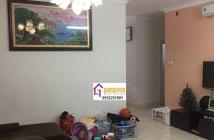 Bán căn hộ chung cư cao cấp Tân Hương Tower ( CĐT Chương Dương)