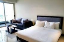 Bán căn hộ  Era Town ở liền – 68m2 – 2PN – 2WC giá chỉ 1,3 tỷ tầng 10 – view sông Phú Châu