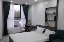 Cho thuê căn 1 phòng ngủ Orchard Garden giá 11 triệu/tháng