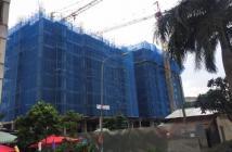 Mở bán đợt 1 chung cư Đông Thuận quận 12, khu An Sương giá 1.1 tỷ căn 2 phòng ngủ